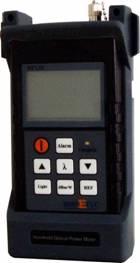 JKHOP120T系列光功率计