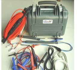 绝缘电阻测试仪ISO 5kVe