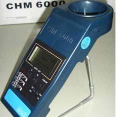 线缆测高仪CHM6000
