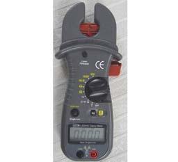 钳型万用表LECOM L900
