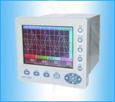 彩色无纸记录仪SWP-CSR