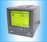 单色无纸记录仪SWP-NSR