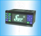 荧光显示记录仪表SWP-VFD