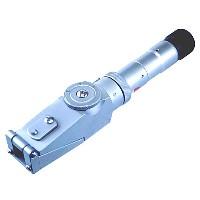 手持折射仪HSR-500