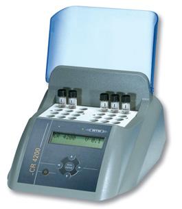 COD加热反应器CR4200