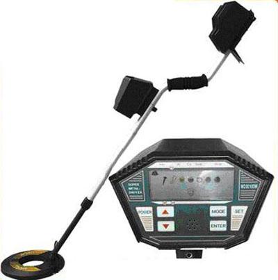 金属探测器JKMD-3010