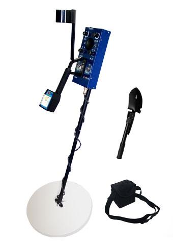 地下金属探测器JKTS-500