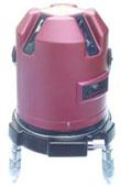 激光投线仪/墨线仪YG-LX310DT*