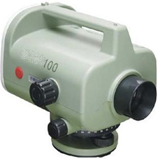 电子水准仪YG-EL100
