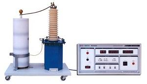耐压测试仪MS2677