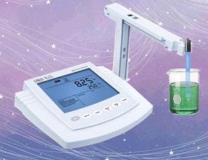 精密溶解氧测定仪Kenker 92102