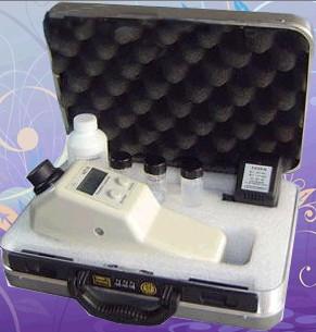 浊度仪Kenker 5323