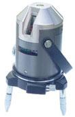 激光投线仪/墨线仪YG-LX110/110T
