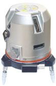 激光投线仪/墨线仪YG-LX211T