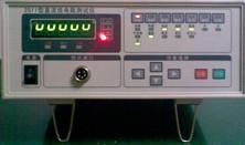 智能型直流低电阻测试仪SANKETE KT2511