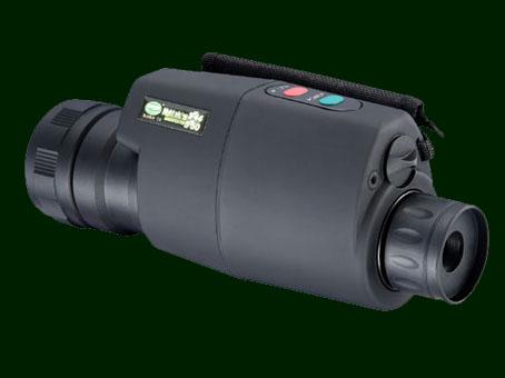 高清晰夜视仪Ronger-35