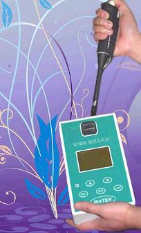 便携式亚硝酸盐测定仪(水质分析仪)Kenker 326