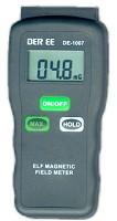 �磁波��度�y�器DE-1007