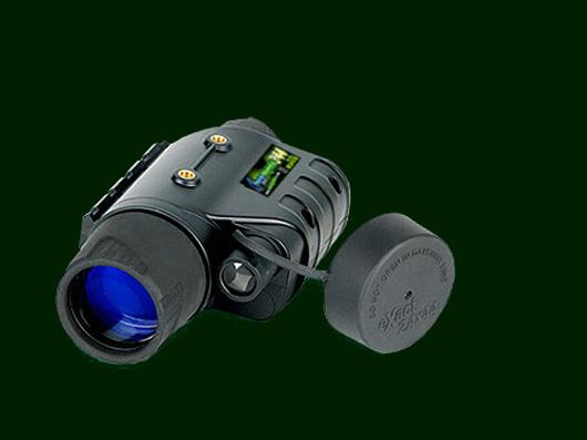 夜视仪Ronger-eXact