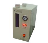 全自动高纯度氢气发生器JK