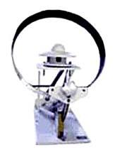 散射辐射表TBD-1