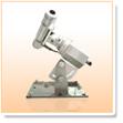 太阳自动跟踪直接辐射表(日照计)TBS-22