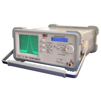 频谱分析仪ATTEN6010