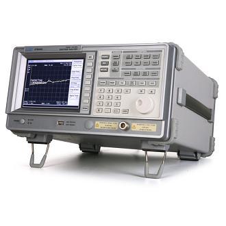 数字频谱分析仪ATTEN6060D
