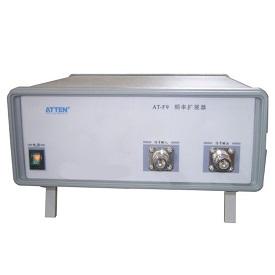 频率扩展器ATTEN5000-F9