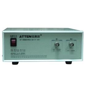 射频放大器ATTEN2000