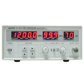 双音信号发生器ATTEN801D