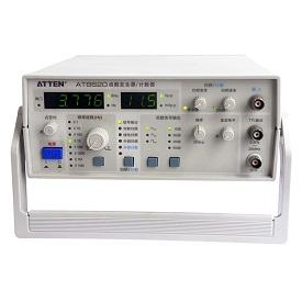 函数信号发生器ATTEN8620