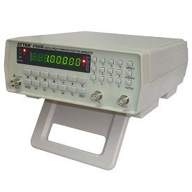 函数信号发生器ATTEN8603B