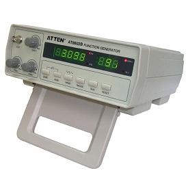 函数信号发生器ATTEN8602B