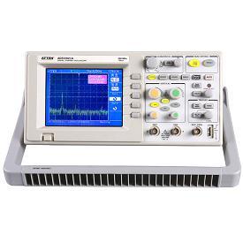 数字示波器7102CA