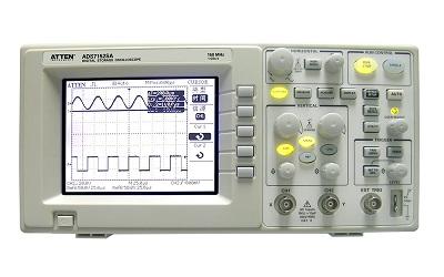 数字示波器7202SAN