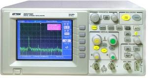 数字示波器7102CAN