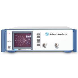 单通道矢量络分析仪ATTEN3021