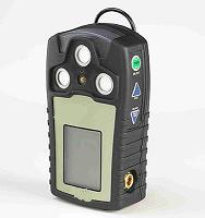 4种气体检测仪740