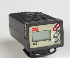 单一气体检测仪450/455