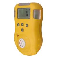 便携式单一气体探测器HWBX170-LCD