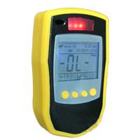便携式单一气体检测仪HWBX172