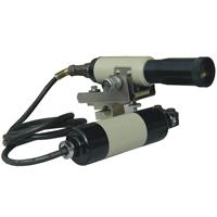 煤矿用防爆激光指向仪YHJ-800-3.7型