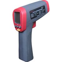 本质安全型红外测温仪CWH425型