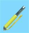 笔式可燃气体探测器HWBX169/NBX160