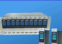 气体检测报警控制器HWKB2200