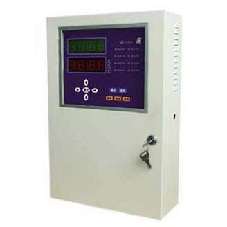 气体报警控制系统HWKB6000