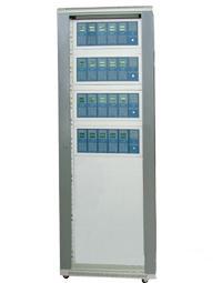 气体报警控制器HWKB3000