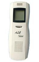 酒精测试仪器AT198