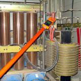 高低压钳形电流表9100
